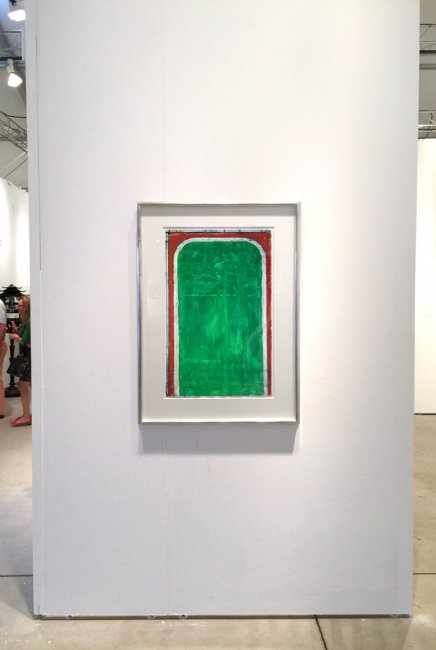 Art Miami 2016 - Jonathan Novak Contemporary Art - 7