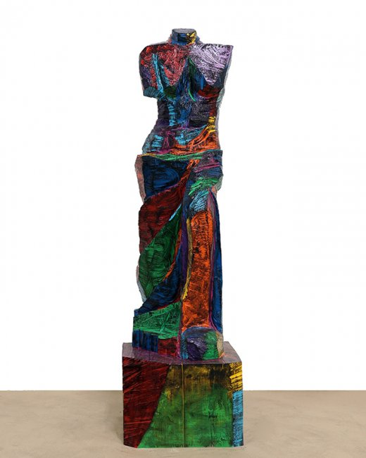 Jim Dine | Jonathan Novak Contemporary Art