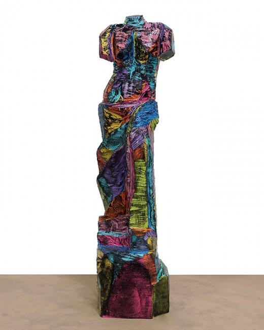 Jim Dine Jonathan Novak Contemporary Art