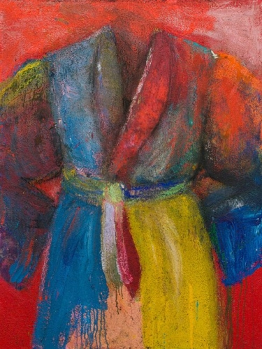 <h3><strong>JIM DINE</h3></strong><div><h3><strong><em>Gin From Our Still</h3></strong></em>