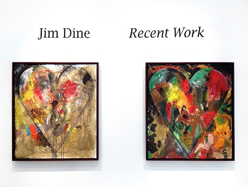 Jim_Dine_Recent_Work_Small1