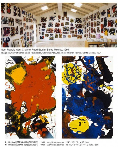 A_Sam_Francis_Last_Works_Fixed