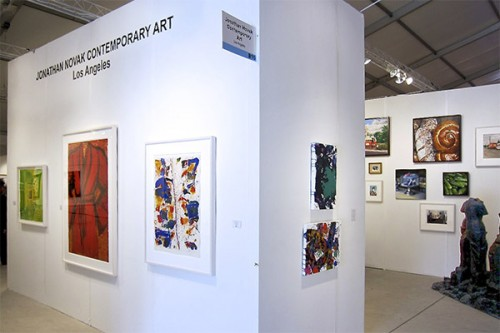 Art Miami 2014 - 1