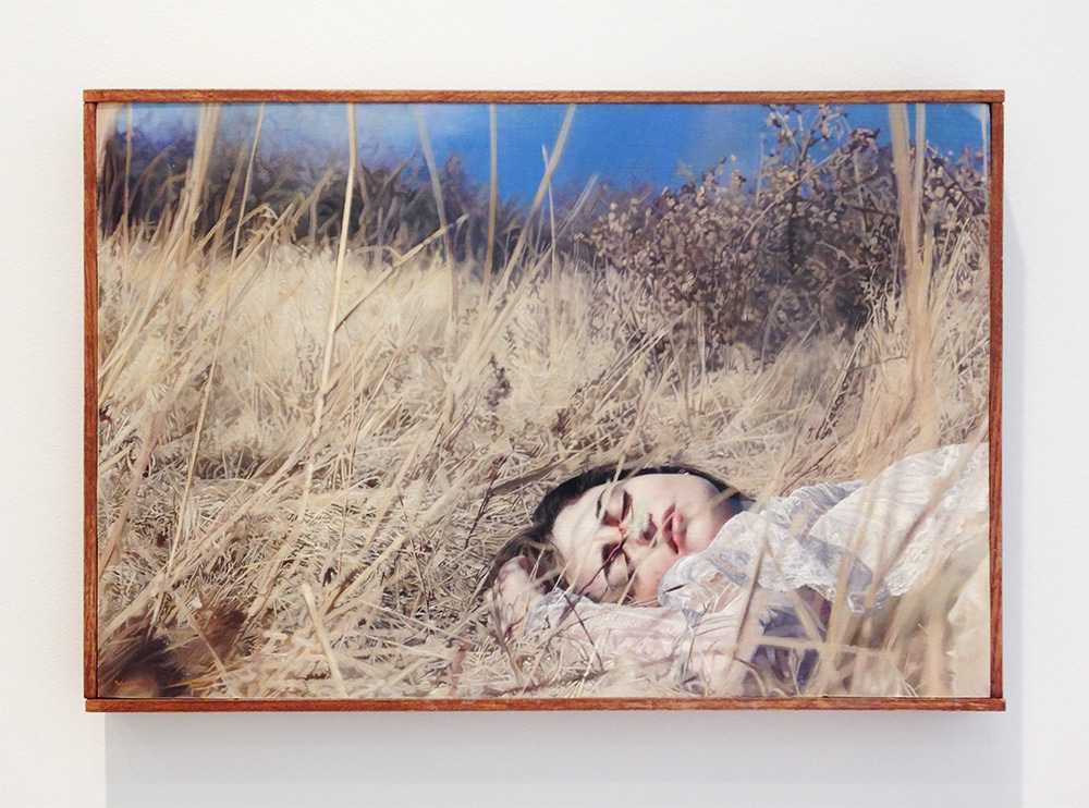 Photorealism_Art_Exhibition_18_Yigal_Ozeri