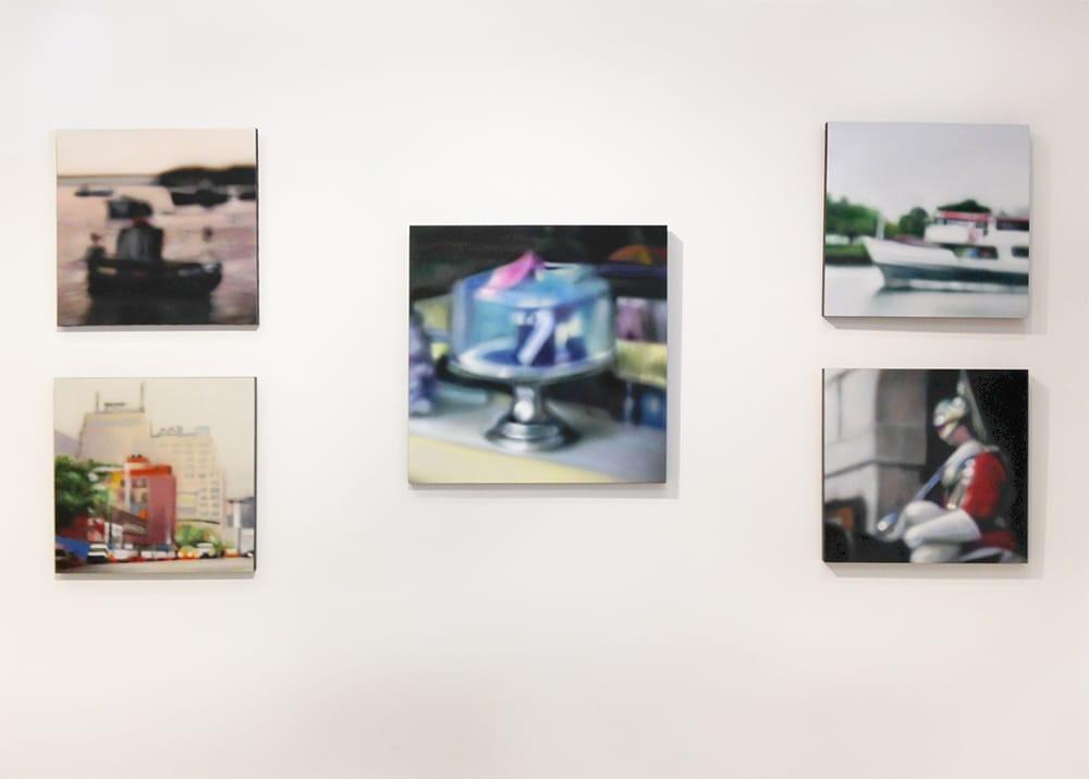 Photorealism_Art_Exhibition_8