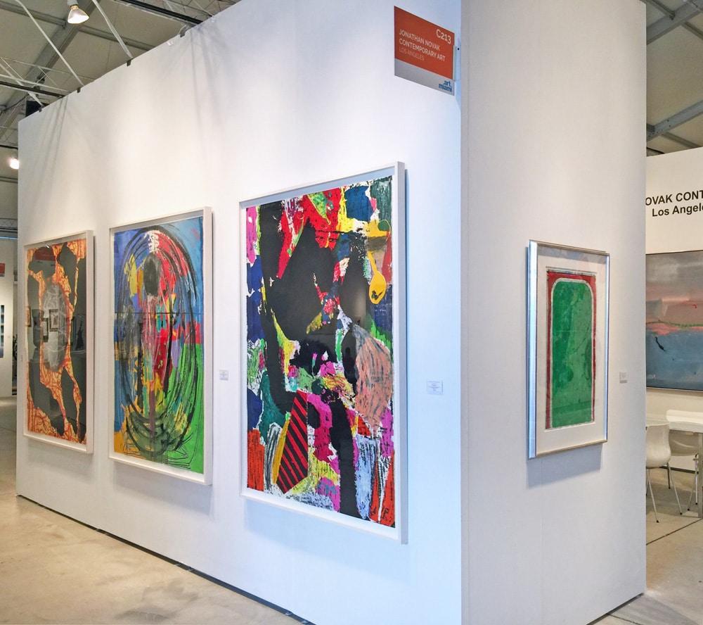 art-miami-2016-jonathan-novak-contemporary-art-4