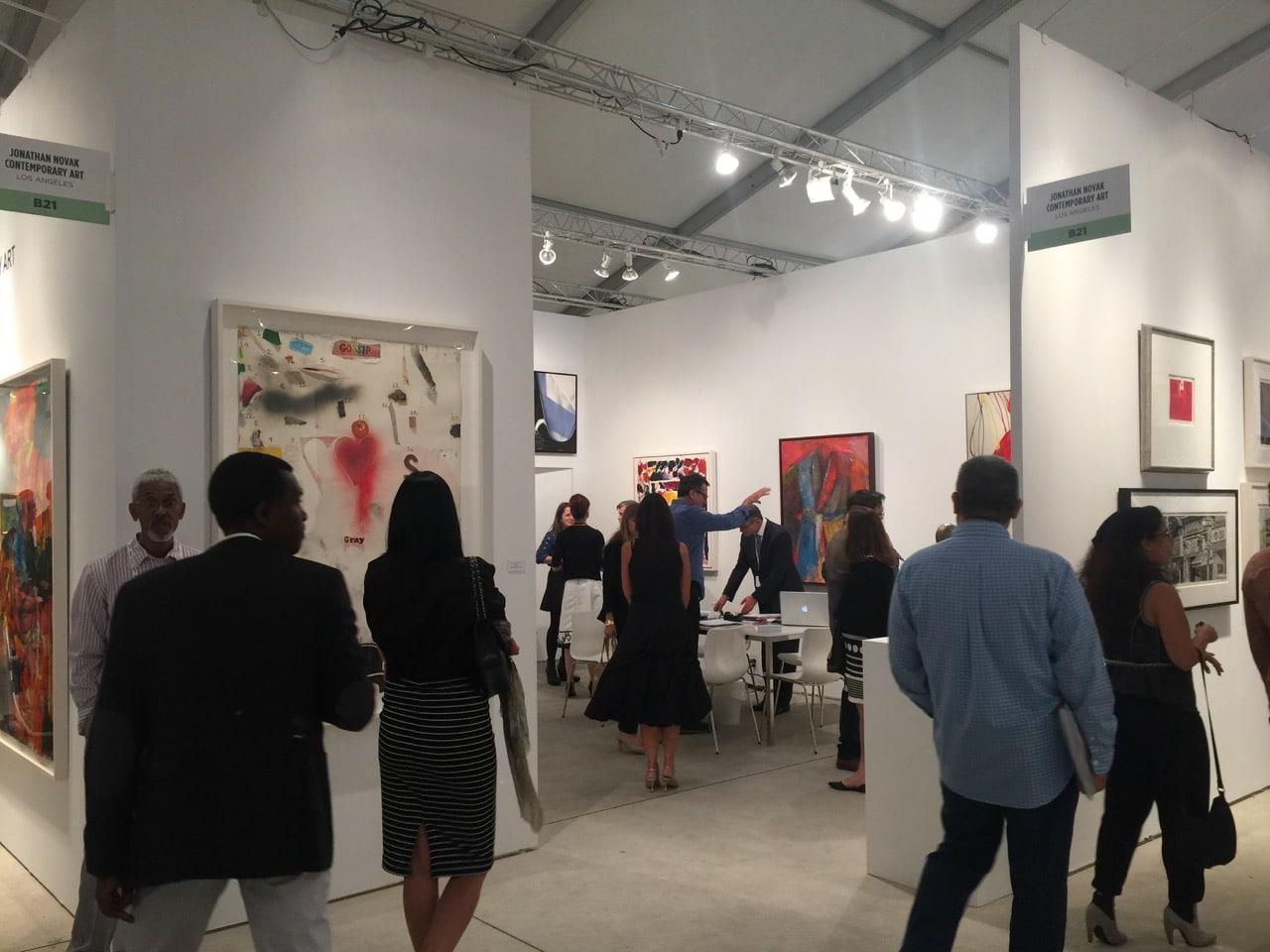art-miami-art-fair-jonathan-novak-contemporary-art-2