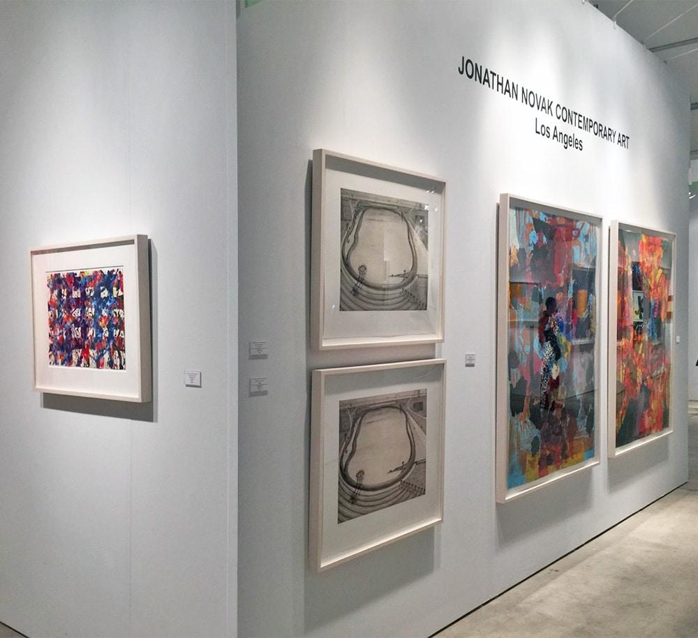 art-miami-art-fair-jonathan-novak-contemporary-art-3