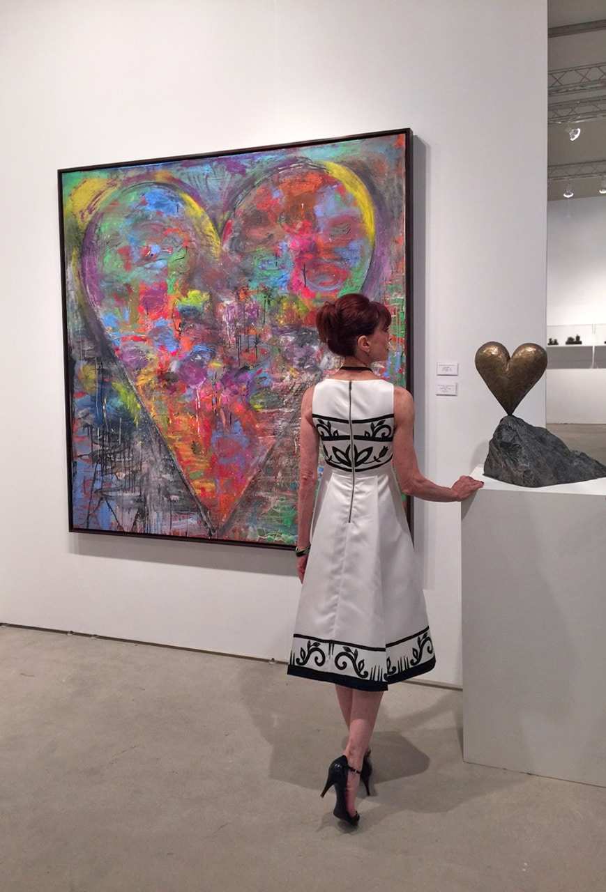 art-miami-art-fair-jonathan-novak-contemporary-art-4