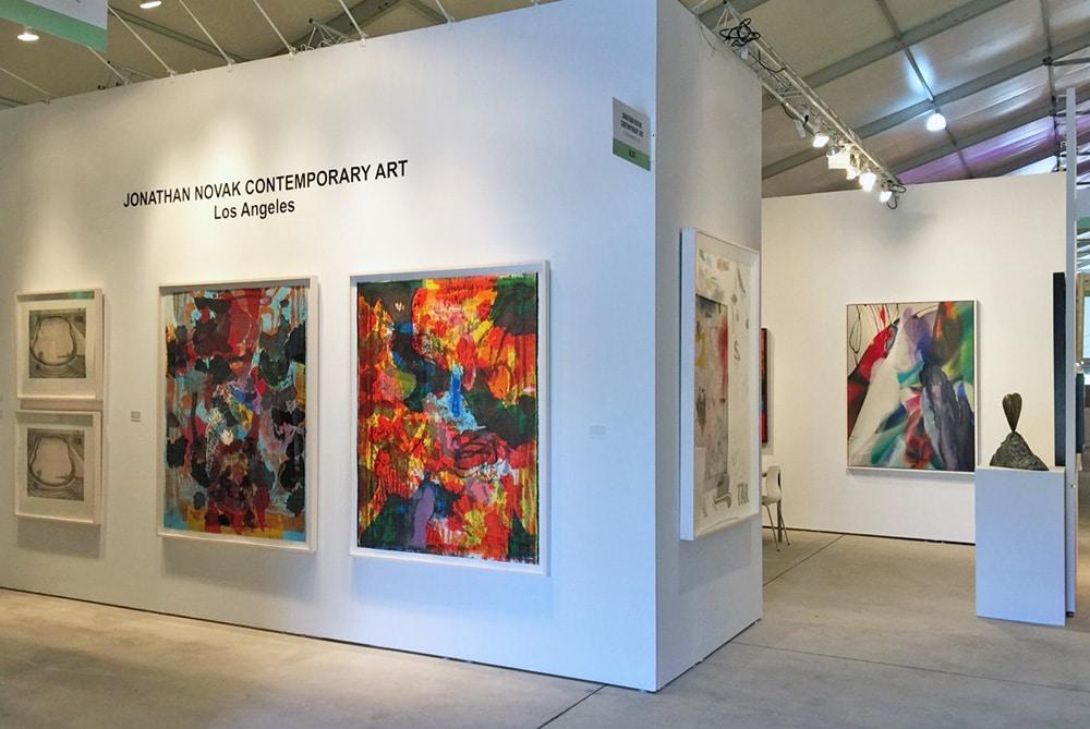 art-miami-art-fair-jonathan-novak-contemporary-art-5