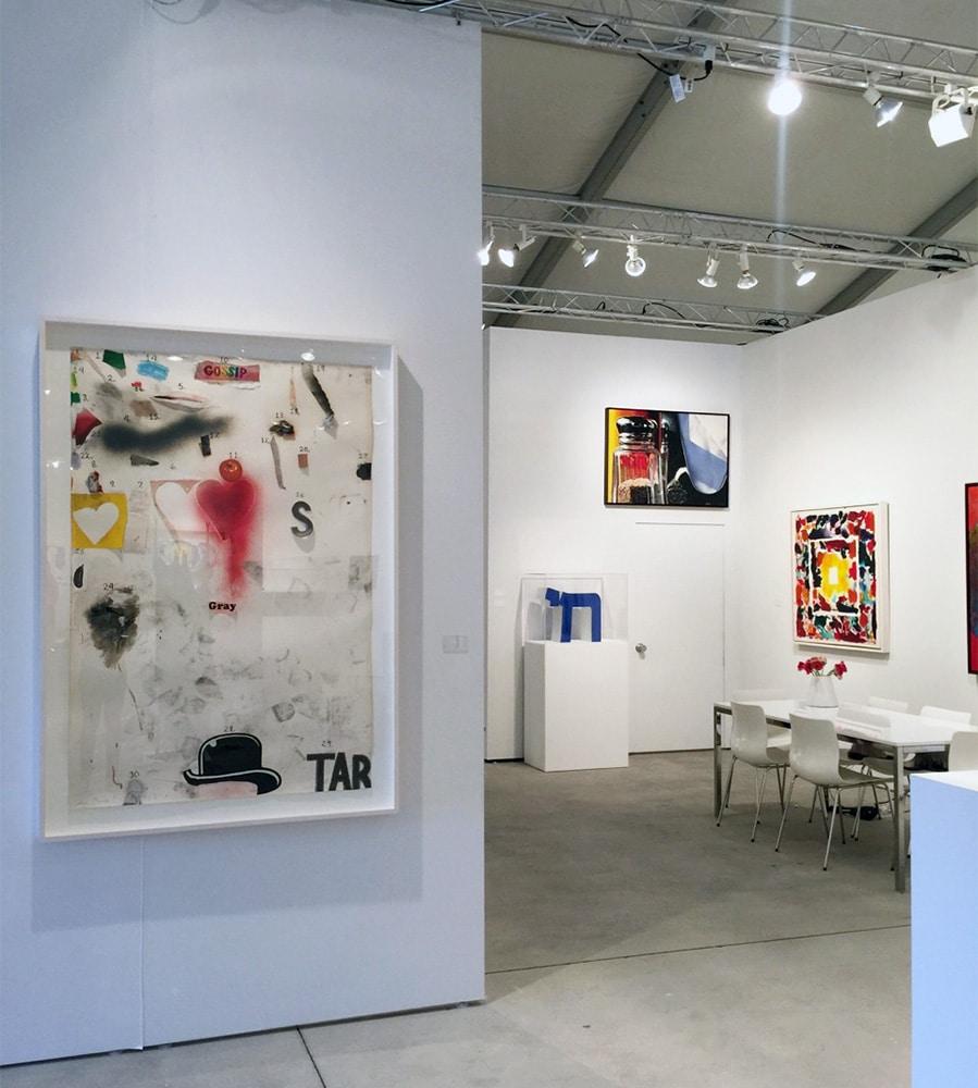art-miami-art-fair-jonathan-novak-contemporary-art-6