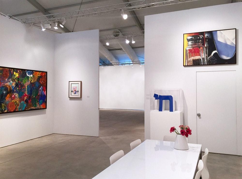 art-miami-art-fair-jonathan-novak-contemporary-art-7