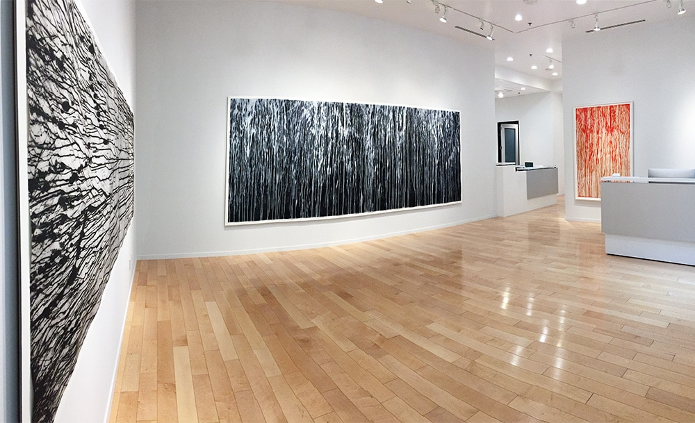 richard-long-exhibition-jonathan-novak-contemporary-art-panoramic-view-w