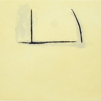 robert motherwell naples yellow open
