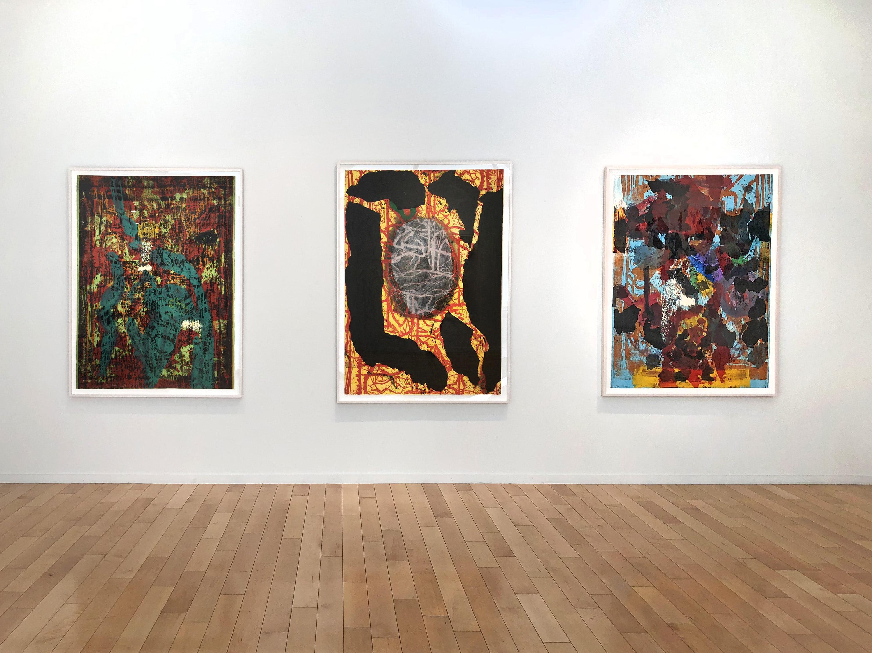Art Gallery Calendar Los Angeles : Jonathan novak contemporary art gallery los angeles