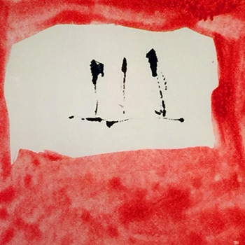 robert motherwell prints