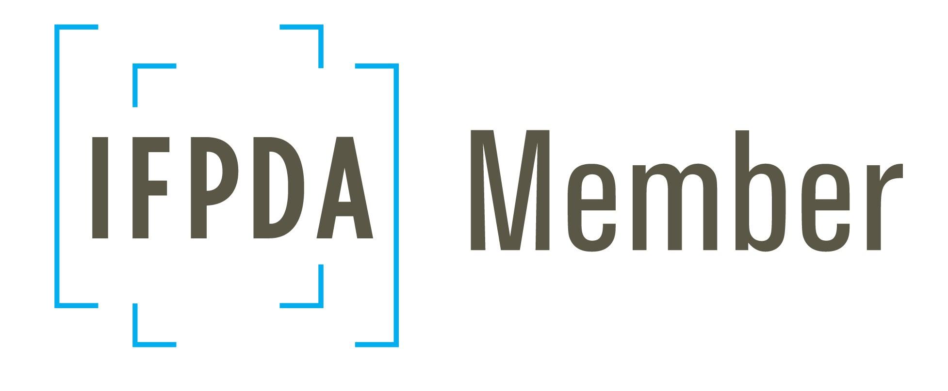 IFPDA Member