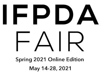 IFPDA Spring Fair